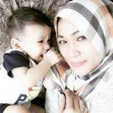 fitri_arsyad1