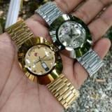 fitri_watches