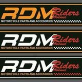 rdmridersavenue