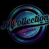 jjcollection27