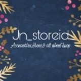 jn_storeid
