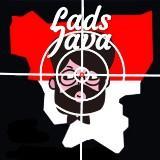 lads_java