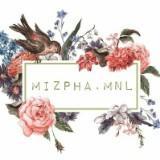 mizpha.ph