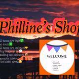 philline.s_shop