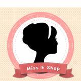 miss_e_shop