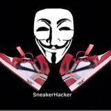 sneakerhacker