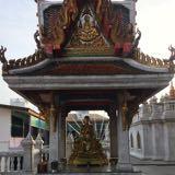 thaiamuletsshop