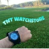 tntwatchstore