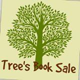treesbooksaleph
