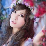 virginia_hk