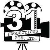 31productions