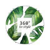 360degreestostyle