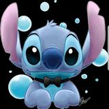 alittlestitch