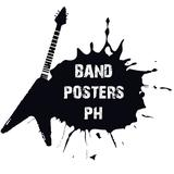 bandpostersph