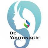 beyouthnique