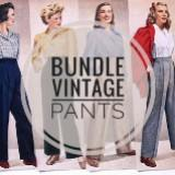 bundlevintagepants