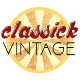 classickvintage