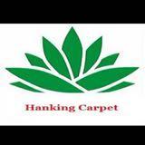 hankingcarpetsg