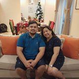 mommy_sepanx