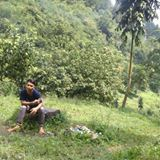 muhammad_akbar04