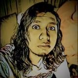 sazrul_iznan