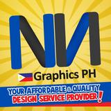 nngraphicsph