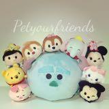 petyourfriends