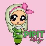 pipitolshop