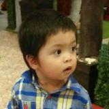 rafiq071115