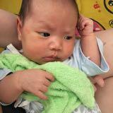 rowena_cheng