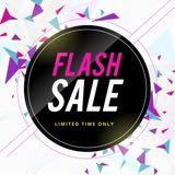 flashsale.sg