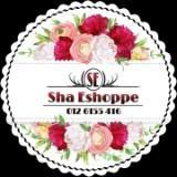sha_eshoppe