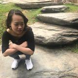 shihuang00413