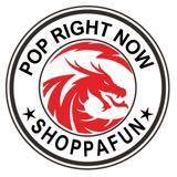 shoppafun
