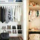storageclean