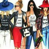 stylehive_30