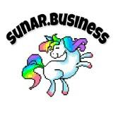 sunar.business