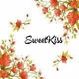 sweetkissperfume