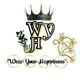 wearyourhappiness