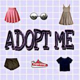 adoptmeh