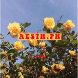 aesth.ph