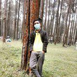 agus_pratama