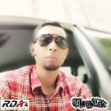rdafour_auto