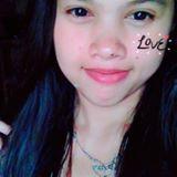 azh_li30