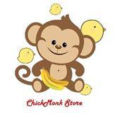 chickmonk