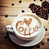 coffeequ