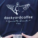dockyardcoffee