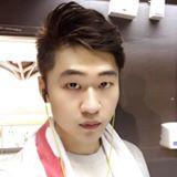 elson_su