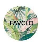 favclo