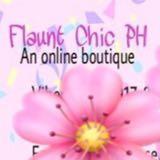 flauntchicph